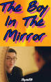 The Boy In The Mirror