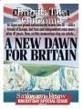 Brexit: The Outcome
