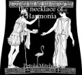 the necklace of Harmonia