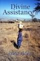 Divine Assistance?
