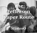 The Jefferson Paper Route