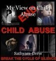 My View on Child Abuse