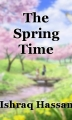 The Spring Time