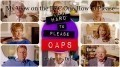 My View on the BBC One How to Please OAPs