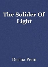 The Solider Of Light