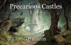 Precarious Castles