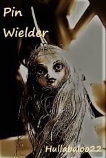 Pin Wielder