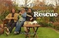 My View on the BBC One series Garden Rescue