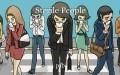 Sterile People