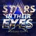 My View on Stars in Your Eyes