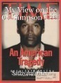 My View on the OJ Simpson Trial
