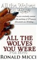 All the Wolves You Were (stage play)
