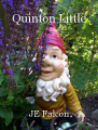 Quinton Little