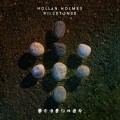 Review of Electronic Music by Hollan Holmes: Milestones