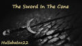 The Sword In The Cone