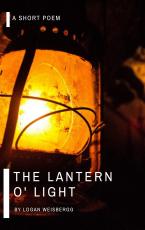 The Lantern O' Light