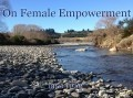 On Female Empowerment