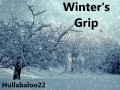 Winter's Grip