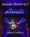 Arcade (Retro 97)