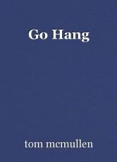 Go Hang