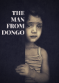The man from Dongo