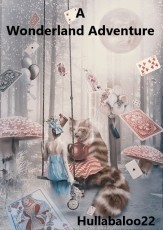 A Wonderland Adventure