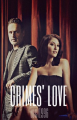 Grimes' Love