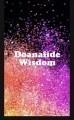 Doanafide Wisdom
