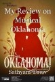 My Review on Musical Oklahoma