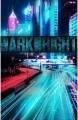DarkBright