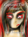 Captured The Silence