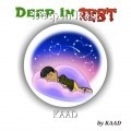Deep in Rest