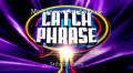 My View on Catchphrase