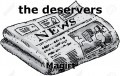 the deservers