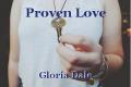 Proven Love