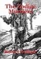 The Zodiac Murders
