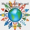 My View on Unity and Diversity