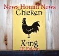 News Hound News