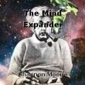 The Mind Expander
