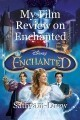 My Film Review on Enchanted
