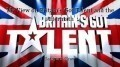 My View on Britain's Got Talent and the Aftermath