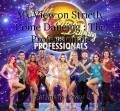 My View on Strictly Come Dancing : The Professionals
