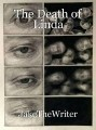 The Death of Linda
