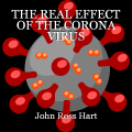 THE REAL EFFECT OF THE CORONA VIRUS