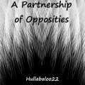 A Partnership Of Opposites
