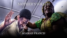 MOTHER'S WRATH