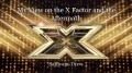 My View on the X Factor and the Aftermath