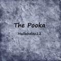 The Pooka