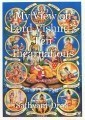 My View on Lord Vishnu's Ten Incarnations