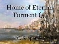 Home of Eternal Torment (5)